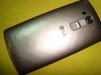 LG h736 4G Корея