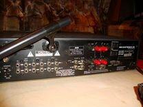 NAD - Купить аудио и видеотехнику: телевизоры, MP3-плееры
