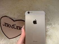 iPhone 6 (16Gb) — Телефоны в Самаре