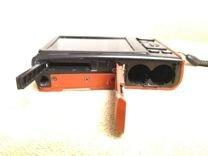 Цифровая фотокамера Poraroid i1237