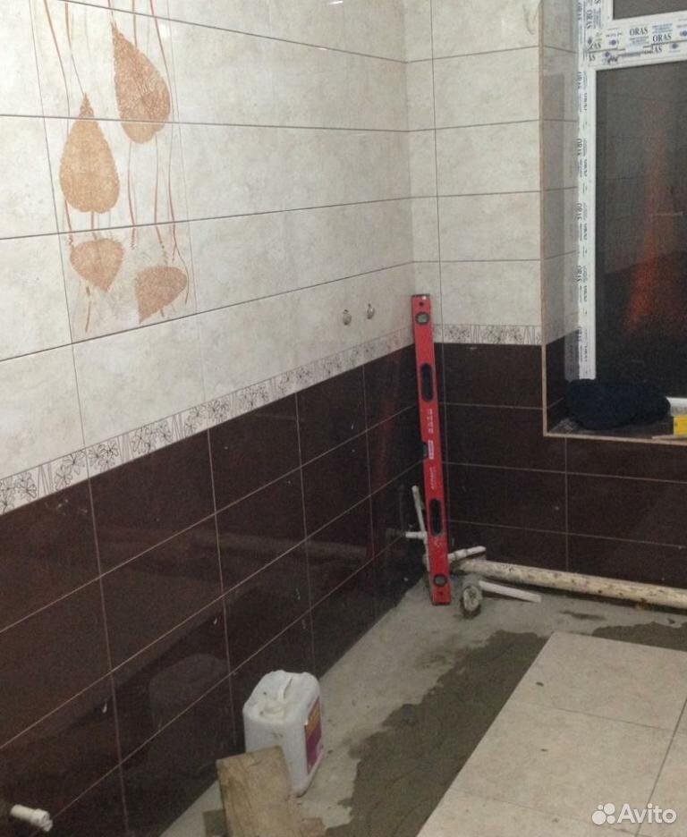 Кафельшик баня  89611271313 купить 2