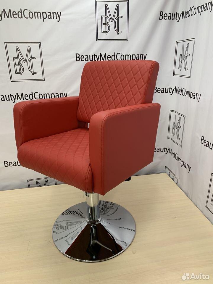 Парикмахерское кресло  88007072218 купить 5