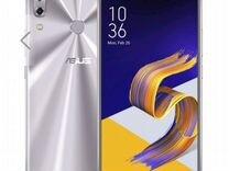 Asus zenfone 5 (ZE620KL) 4/64 GB