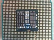 Intel Ксеон X5460 Процессор 3,16 ггц/12 мб/1333 мг
