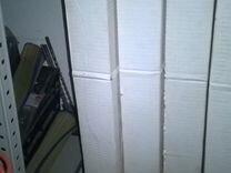 Продам кабель канал Legrand DLP 20x12,5