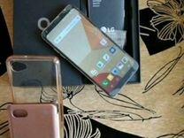 Lg Q6 — Телефоны в Геленджике