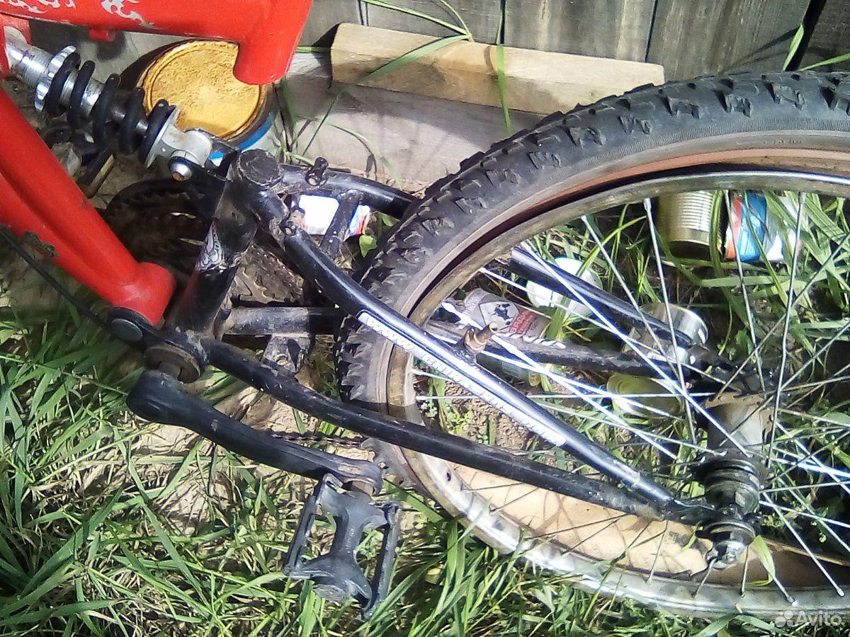 Велосипед  89243579369 купить 2