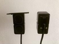 Cambridge audio minx 20