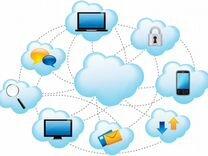 5Tb для облачного хранения в OneDrive