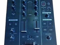Pioner DJM-350, CDJ-350