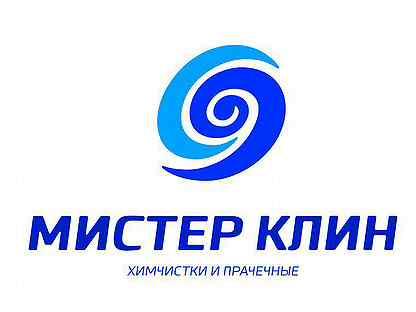 Казань работа для девушек без опыта девушка модель воспитательной работы в школе по направлениям