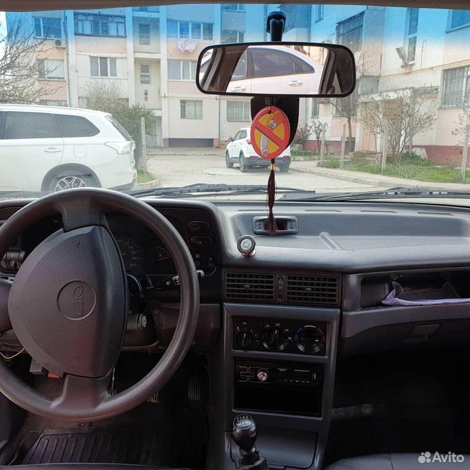 Daewoo Nexia, 2008  89181667949 buy 5