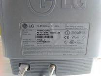 """Монитор 17"""" LG T710PH — Товары для компьютера в Твери"""