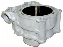 Цилиндр Yamaha/Gas Gas 250 5XC-11311-20-00