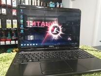 Ноутбук Dell(Cт1Б)