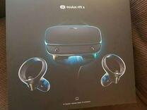 Oculus Rift S новый, запечатан, оригинал