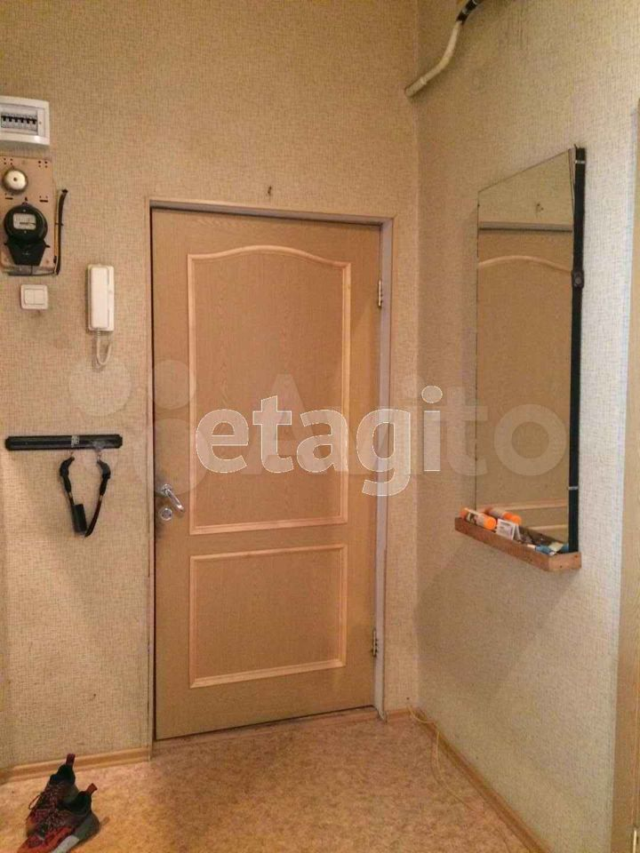 2-к квартира, 64 м², 3/3 эт.  89677653577 купить 10