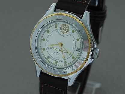 Навигатор продам часы часов орск ломбард