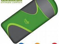 Мешок-одеяло спальный Norfin scandic comfort plus