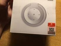 Huawei Bluetooth speaker колонка