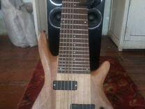 TAP guitar / bass (WAR guitar)