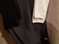 Нарукавники и платок — Одежда, обувь, аксессуары в Санкт-Петербурге