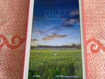 Телефон Sоny Xperia L (Б/У) — Телефоны в Нижнем Новгороде