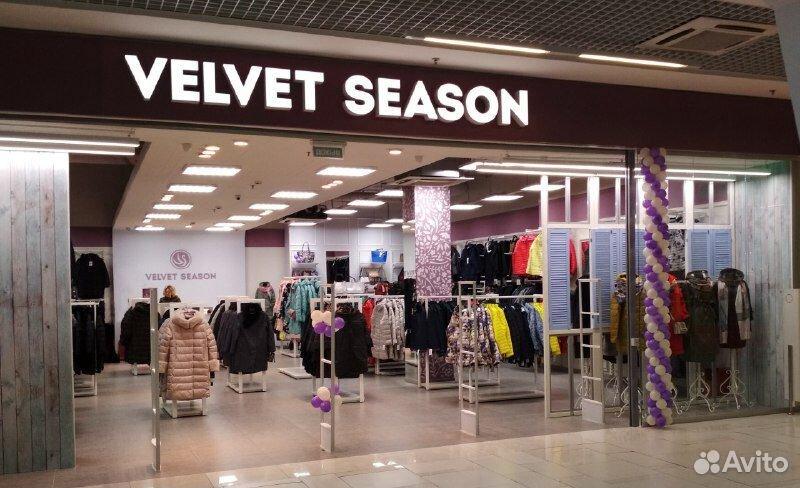 Инвестиции в сеть 39 магазинов одежды, 25 годовых  89523561238 купить 4