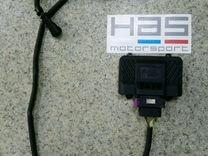 Чип тюнинг Race chip RS Pro для Range Rover 4.4 ди