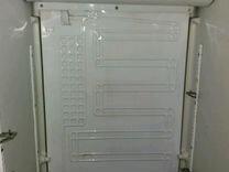 Холодильники(витрина)