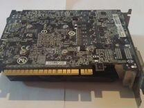 Видеокарта gigabyte AMD Radeon R7 360 — Товары для компьютера в Волгограде