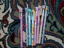Ручки для вашего ребенка