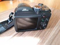 Фотоаппарат General Electric X400