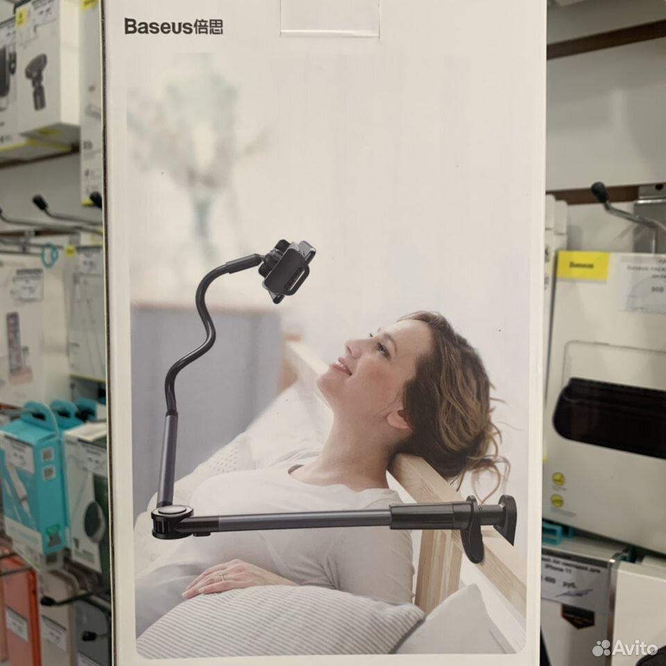 Универсальный держатель для телефона Baseus  84822690006 купить 3