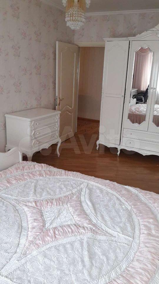 3-к квартира, 70 м², 3/9 эт.  89284801414 купить 2