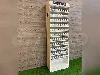 Шкаф для сигарет купить в санкт петербурге купить сигареты марк 1