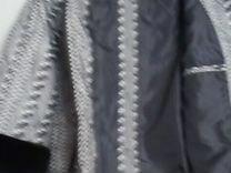 Куртка 48-50 размер новая — Одежда, обувь, аксессуары в Нижнем Новгороде