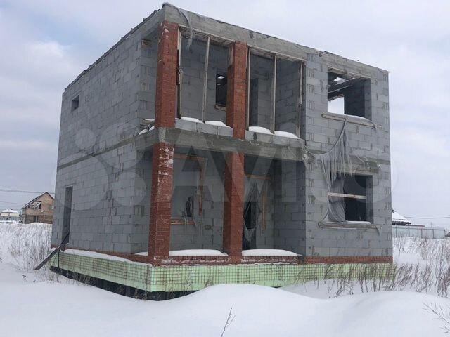 Бетон двуреченске состав бетонных смесей для тяжелого бетона