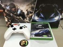 Xbox One S-500gb