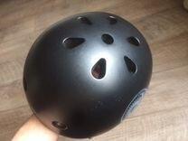 Велосипедный шлем L/XL