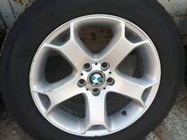 R18 BMW 131 стиль оригинал