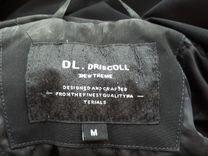 Куртка (весна/осень) Dl Driscoll