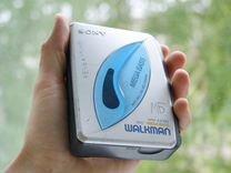 Sony Walkman WM-EX190