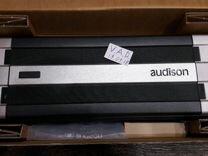 Genesis, JL Audio, Audison, Alpine, Focal