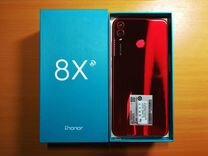 Новые Смартфоны Huawei Honor с Гарантией
