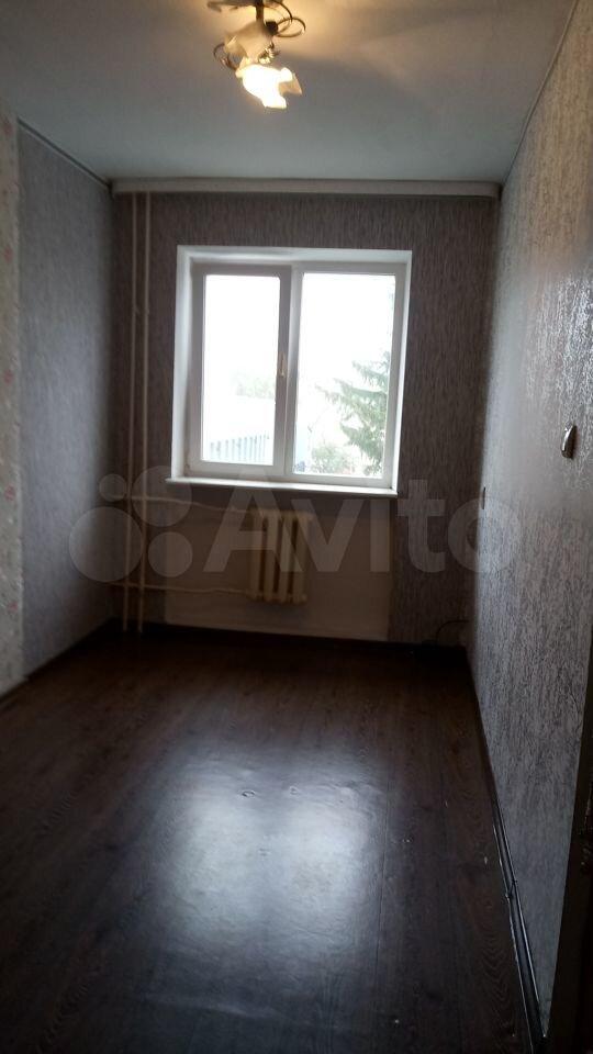 2-к квартира, 40 м², 3/4 эт.  89097964787 купить 5