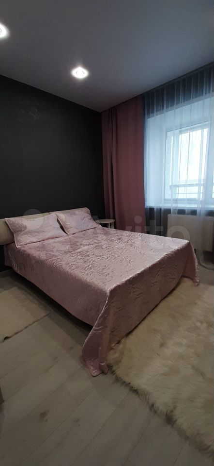 2-к квартира, 65 м², 3/12 эт.  89293290270 купить 7