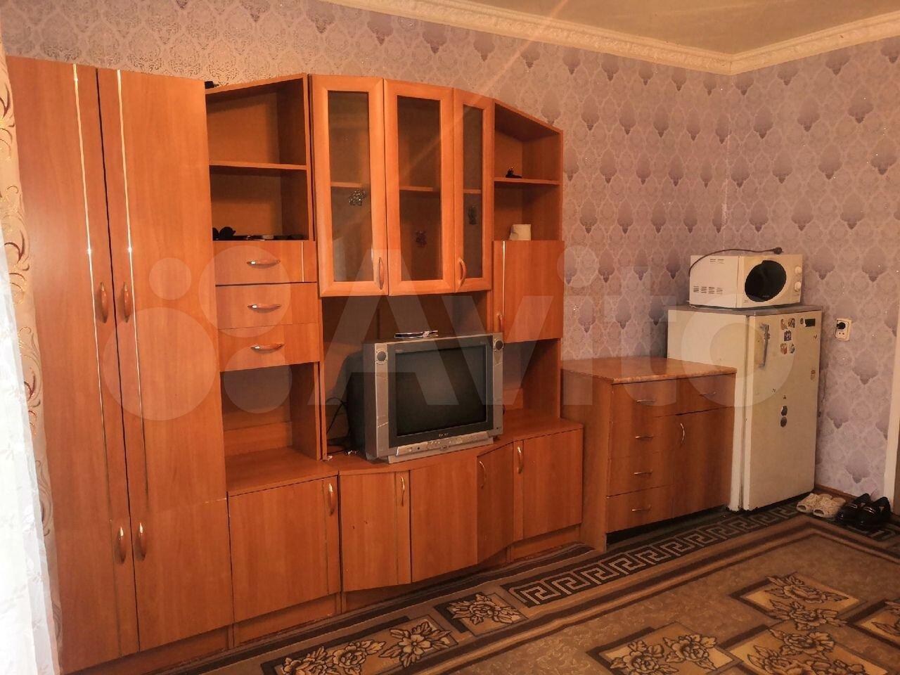 Комната 13 м² в 1-к, 2/5 эт.  89507626677 купить 1