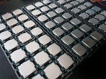 I5-9400 новые OEM (63 штуки)