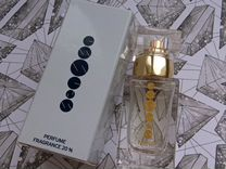 Духи Essens W130 (Escada Moon Sparkle) 15 ml